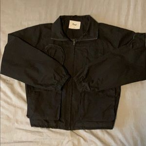 TNA Overload Cargo Jacket